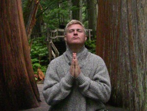 Brian T Collins Celestial Meditation
