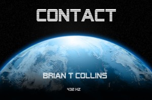Contact Brian T Collins