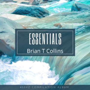 Essentials by Brian T Collins